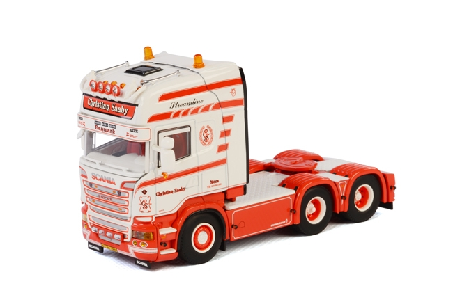 wsi model christian-saaby-scania-r-streamline-topline-1