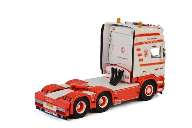 wsi model christian-saaby-scania-r-streamline-topline-2