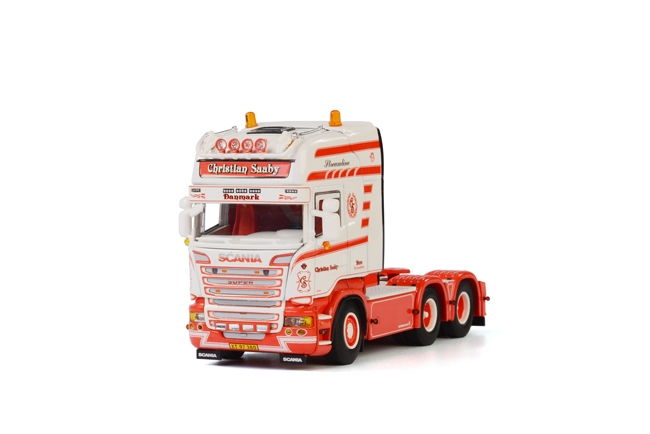 wsi model christian-saaby-scania-r-streamline-topline-3