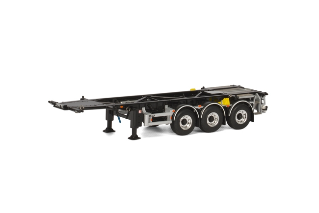 wsi model container-chassis-voor-swopbody-3-as-1