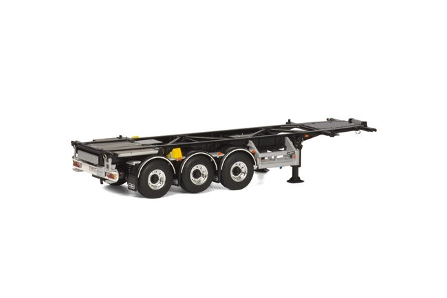 wsi model container-chassis-voor-swopbody-3-as-2