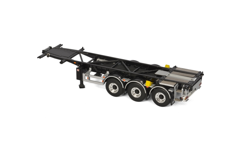 wsi model container-chassis-voor-swopbody-3-as-3
