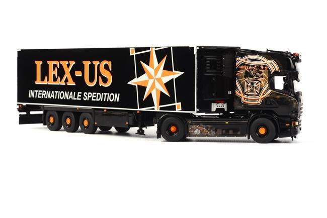 wis model lex-us-scania-r-streamline-topline-3
