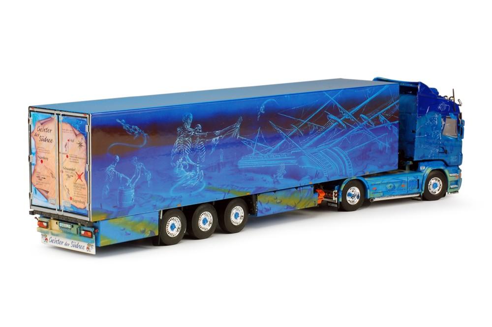 tekno mm-transport-scania-r-serie-highline-3