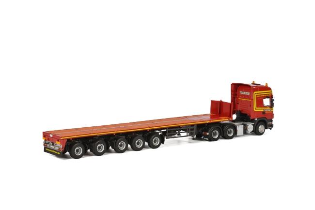 Neeb Scania R Topline 1