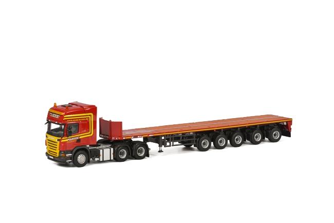 Neeb Scania R Topline2