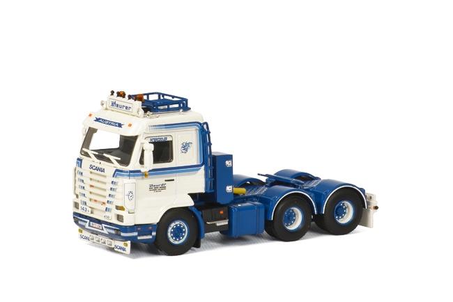 steurer-scania-t113-t143 WSI model