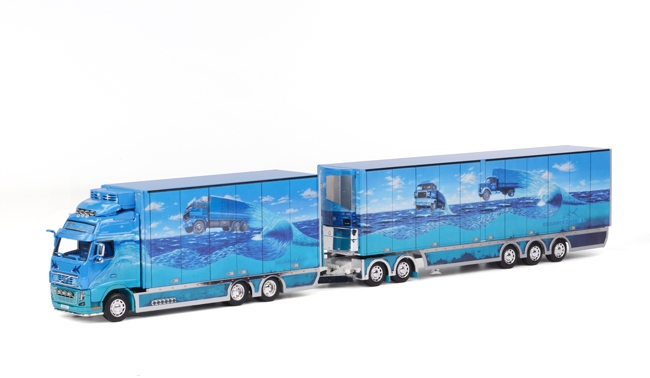 wsi model volvo-fh3-globetrotter-xl-ekdahls-road-cruiser-2