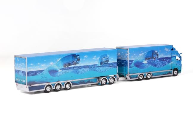 wsi model volvo-fh3-globetrotter-xl-ekdahls-road-cruiser-3