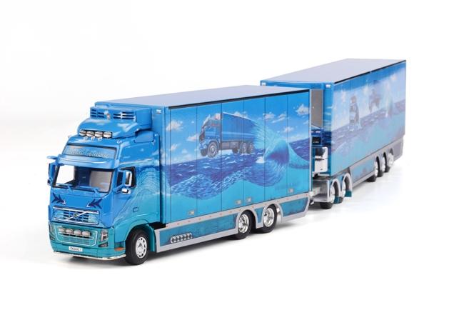wsi model volvo-fh3-globetrotter-xl-ekdahls-road-cruiser-4