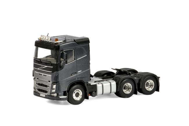 wsi model volvo-fh4-sleeper-cab-1