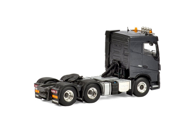 wsi model volvo-fh4-sleeper-cab-2