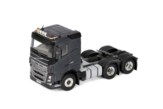 wsi model volvo-fh4-sleeper-cab-3