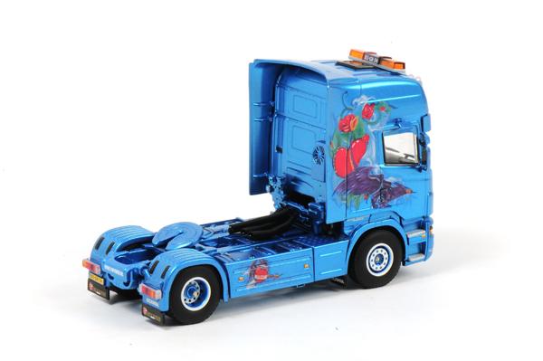 wsi model heros-2-scania-r-topline-2