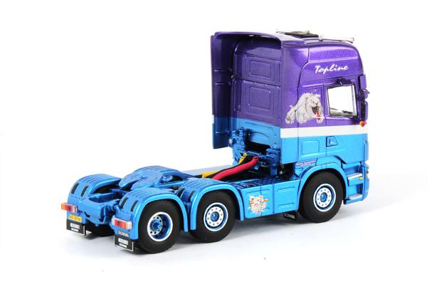 wsi model heros-scania-r-topline-2