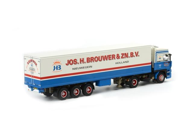 wsi model jos-h-brouwer-daf-2800-space-cab-2