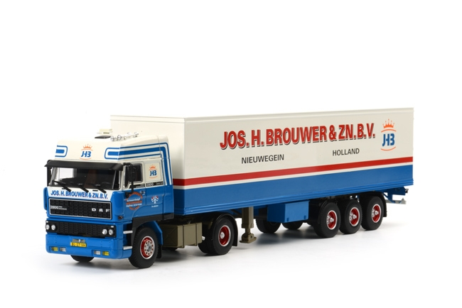 wsi model jos-h-brouwer-daf-2800-space-cab-3