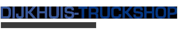Dijkhuis-Truckshop