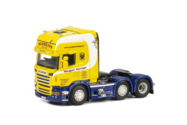 wsi model Mangan Scania R Streamline Topline