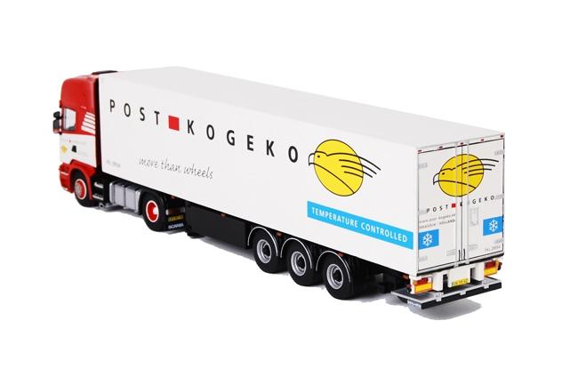 wsi model post-kogeko-scania-r-topline-2