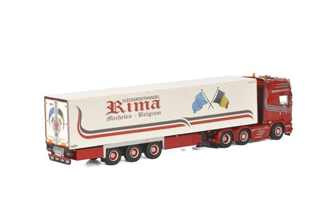 wsi model rima-scania-r-streamline-topline-1