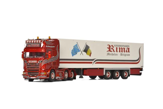 wsi model rima-scania-r-streamline-topline-2
