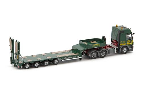 imc models thomen-mb-actros-l-6×4-goldhofer-4-axle-1