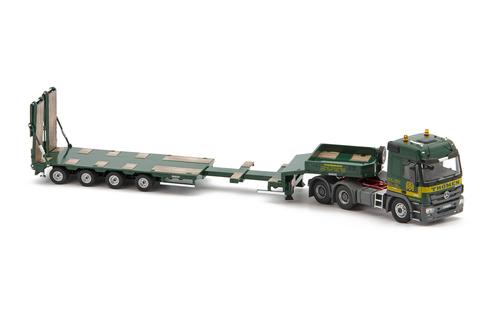 imc models thomen-mb-actros-l-6×4-goldhofer-4-axle-2