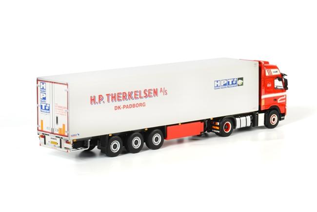 wsi model therkelsen-volvo-fh3-globetrotter-xl-2