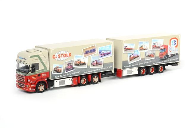 wsi model Transtolk Scania R Topline