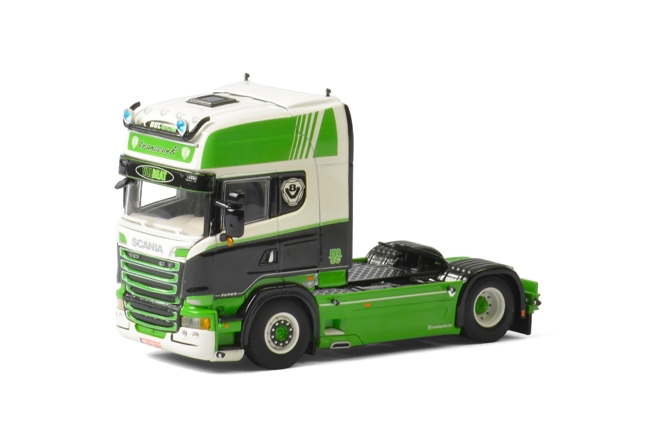 TransconR Scania R Streamline Topline