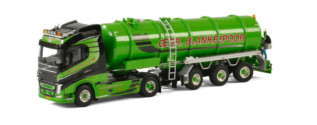 Gebrouders_blankespoor-volvo-model-vrachtauto_dijkhuis-truckshop