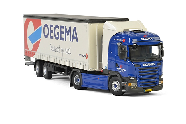 Oegema3