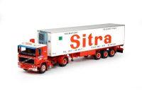 Tekno 68972 Sitra