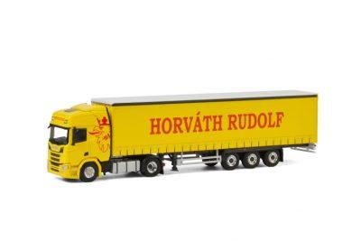 Horväth Rudolf1