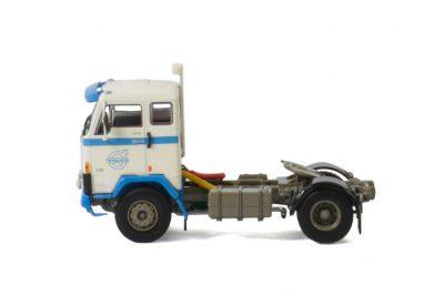 Premium VOLVO F88 4×2 , Van WSI Models