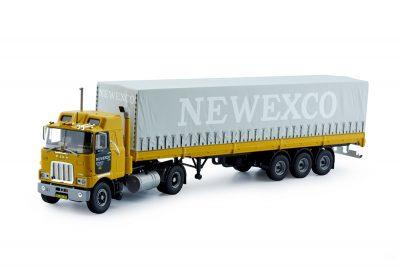 Teklno71480-newexco