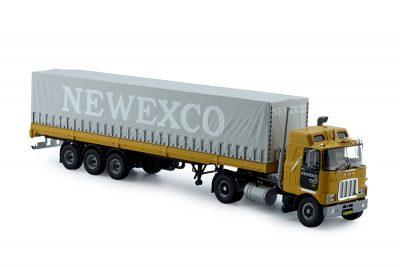 Tekno 71480-newexco
