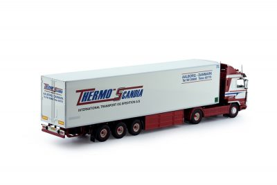 Tekno 75289-thermo-scandia