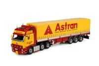 Tekno - Astran , Van WSI Models