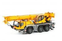 Premium Line LIEBHERR LTM 1050-3.1 , Van WSI Models