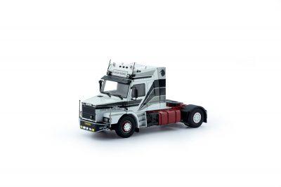 Tekno 75331-wida_transport
