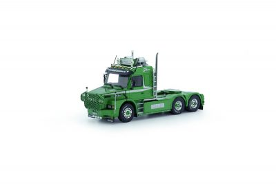 Tekno 76570-russel_truckshow_2020-1