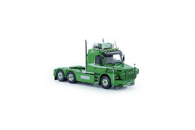 Tekno 76570-russel_truckshow_2020-2