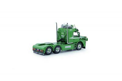 Tekno 76570-russel_truckshow_2020-3