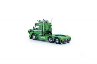 Tekno 76570-russel_truckshow_2020-4
