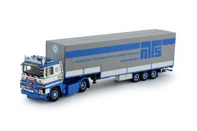 70252-nordisk_transport-1