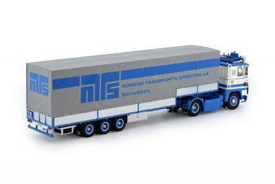 70252-nordisk_transport-3 (1)