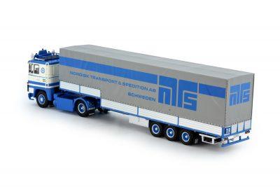 70252-nordisk_transport-4