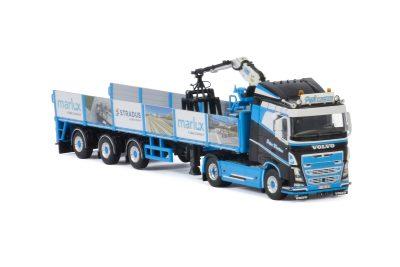 pwt-cargo-volvo-fh4-sleeper-cab-2-bri